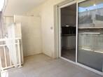 Vente Appartement 3 pièces 66m² Montélimar (26200) - Photo 7