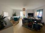 Location Maison 5 pièces 90m² Loon-Plage (59279) - Photo 1