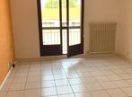 Location Appartement 2 pièces 42m² Neufchâteau (88300) - Photo 7
