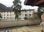 Location Appartement 5 pièces 99m² Domène (38420) - Photo 3