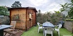 Vente Maison 5 pièces 100m² Gaillard (74240) - Photo 16