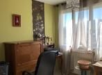 Vente Appartement 4 pièces 96m² Firminy (42700) - Photo 6