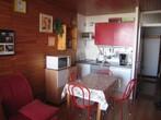 Vente Appartement 1 pièce 22m² CHAMROUSSE - Photo 4