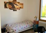Vente Maison 4 pièces 78m² Bellerive-sur-Allier (03700) - Photo 16