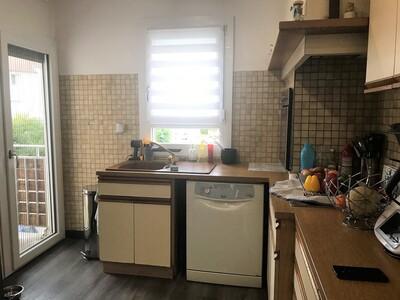 Vente Maison 5 pièces 95m² La Talaudière (42350) - Photo 3