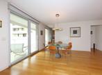 Vente Appartement 3 pièces 100m² Grenoble (38000) - Photo 7