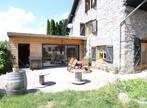 Location Maison 5 pièces 144m² Grenoble (38000) - Photo 4