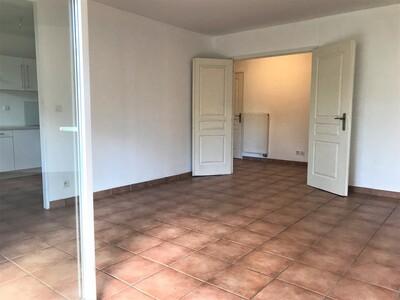 Vente Appartement 3 pièces 74m² Saint-Jean-Bonnefonds (42650) - Photo 3