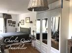 Vente Maison 262m² Montreuil (62170) - Photo 11