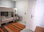 Vente Appartement 3 pièces 66m² Arcachon (33120) - Photo 7