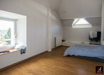Vente Appartement 5 pièces 105m² Hauteville-sur-Fier (74150) - Photo 8