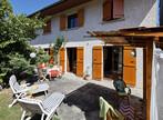 Vente Maison 5 pièces 150m² Saint-Ismier (38330) - Photo 3