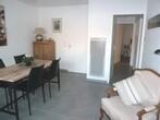 Vente Maison 4 pièces 102m² Saint-Hippolyte (66510) - Photo 17