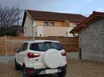 Location Maison 4 pièces 91m² Gillonnay (38260) - Photo 18