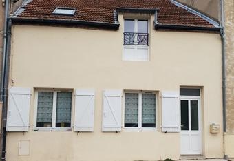 Location Maison 4 pièces 116m² Cusset (03300) - Photo 1
