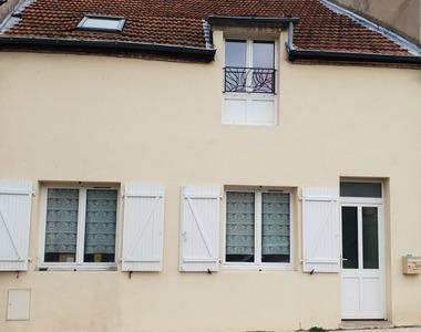 Location Maison 4 pièces 116m² Cusset (03300) - photo