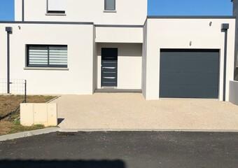 Vente Maison 4 pièces 101m² Saint-Brevin-les-Pins (44250) - Photo 1