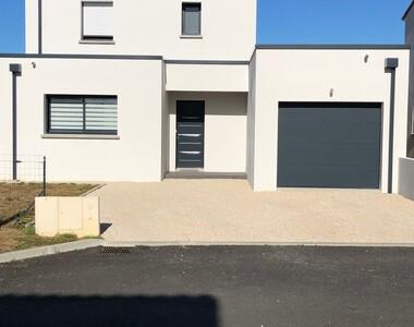 Vente Maison 4 pièces 101m² Saint-Brevin-les-Pins (44250) - photo