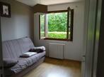 Vente Maison 5 pièces 117m² Vatteville-la-Rue (76940) - Photo 4