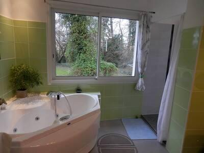 Vente Maison 7 pièces 300m² Soustons (40140) - Photo 8