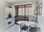 Vente Appartement 5 pièces 109 109m² Grenoble (38000) - Photo 6