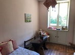 Vente Maison 9 pièces 350m² Granieu (38490) - Photo 29
