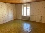 Sale House 6 rooms 190m² Saint-Sauveur (70300) - Photo 5