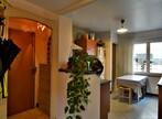 Vente Appartement 6 pièces 142m² Annemasse - Photo 6