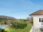 Sale House 4 rooms 73m² Vizille (38220) - Photo 2