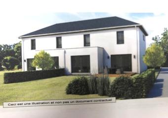 Vente Maison 5 pièces 110m² Illfurth (68720) - Photo 1