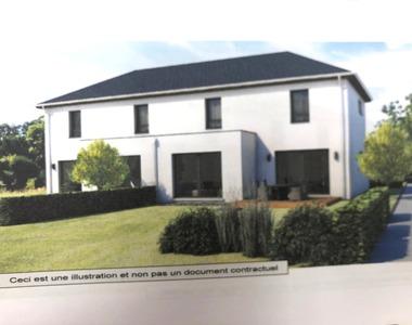 Vente Maison 5 pièces 110m² Illfurth (68720) - photo
