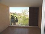 Location Appartement 3 pièces 64m² Saint-Leu (97436) - Photo 6