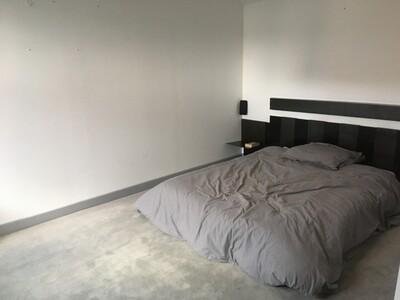 Location Appartement 6 pièces 270m² Dax (40100) - Photo 16