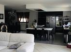 Vente Maison 6 pièces 145m² Montivilliers (76290) - Photo 2