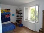 Vente Maison 7 pièces 165m² La Motte-d'Aigues (84240) - Photo 10