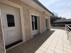Vente Maison 5 pièces 140m² Champier (38260) - Photo 23