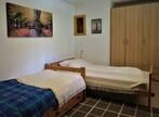 Sale House 5 rooms 90m² Venosc - Photo 15