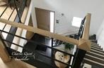 Vente Maison 190m² Montreuil (62170) - Photo 9