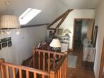 Vente Maison 5 pièces 130m² Nevoy (45500) - Photo 7