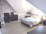Vente Maison 13 pièces 250m² Arras (62000) - Photo 5