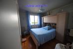 Vente Maison 4 pièces 110m² Bourg-de-Péage (26300) - Photo 10