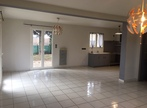 Vente Maison 4 pièces 96m² Pajay (38260) - Photo 3