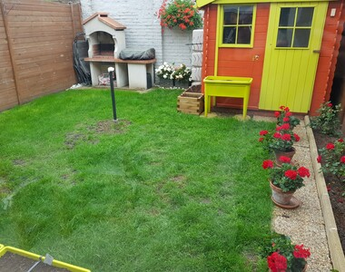 Vente Maison 7 pièces 85m² Dunkerque (59240) - photo