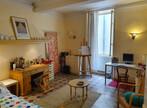 Vente Appartement 4 pièces 135m² Montélimar (26200) - Photo 5