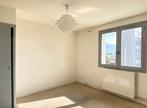Vente Appartement 88m² Voiron (38500) - Photo 9