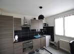 Sale Apartment 59m² Annemasse (74100) - Photo 4