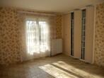 Vente Maison 12 pièces 249m² Le Tallud (79200) - Photo 10