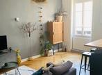 Vente Appartement 2 pièces 50m² Lyon 06 (69006) - Photo 1