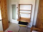 Location Appartement 1 pièce 9m² Grenoble (38000) - Photo 6
