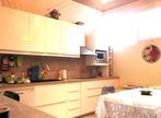 Vente Appartement 6 pièces 177m² Corenc (38700) - Photo 13